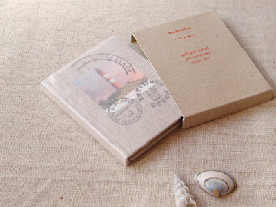 miniaturebook