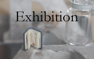 exhibition_of_miniature_books